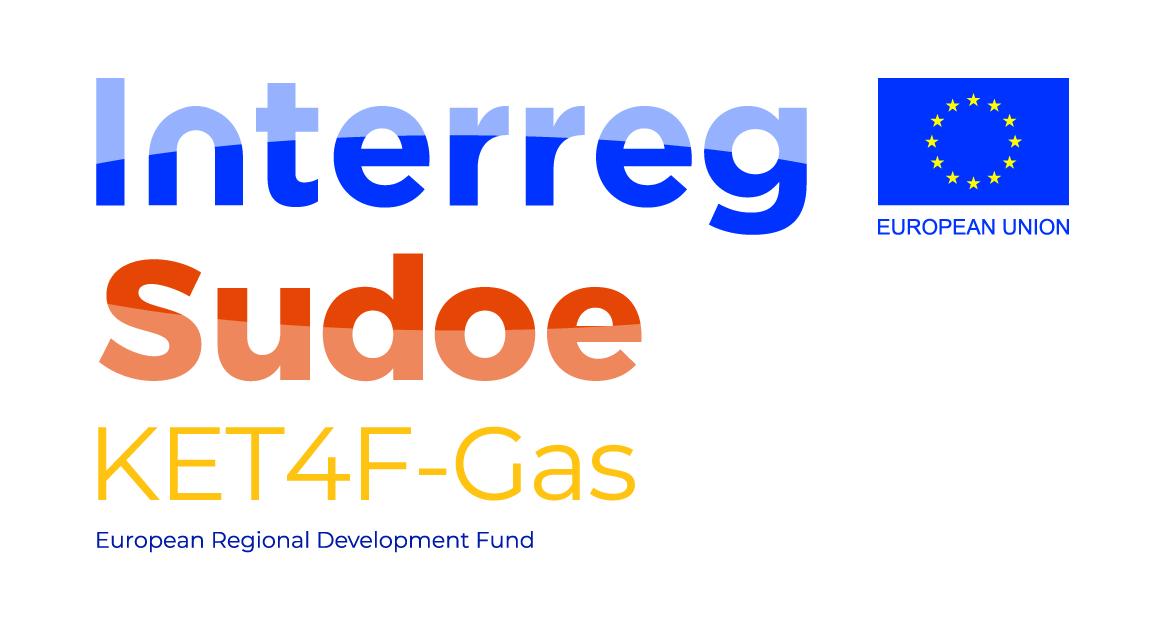 Ket4F-Gas