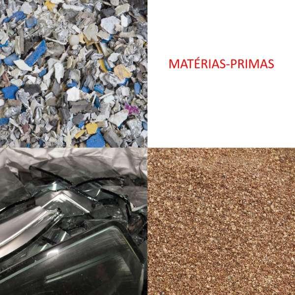 materiais reciclagem.png