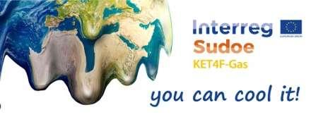 Imagem site KET4F-Gas.PNG