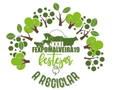 SITE_Fexpomalveira