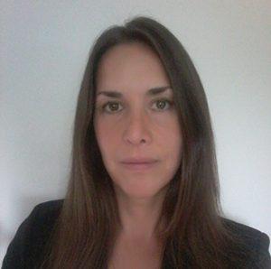 Photo of Caroline. M