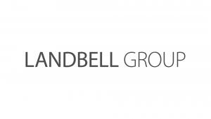 Landbell Group Logo