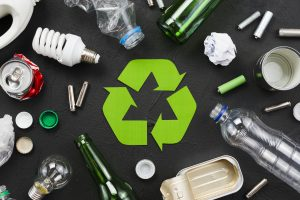recycling-materials