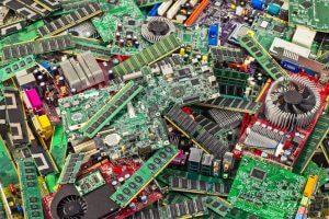 photo-circuit-boards