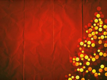 image-abstract-illustration-of-xmas-tree
