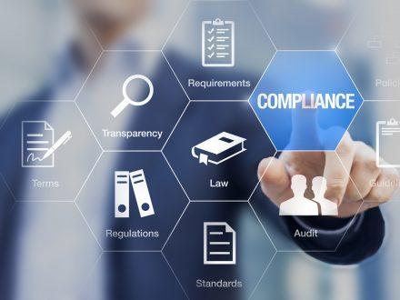 regulatory-compliance-judge-iamge