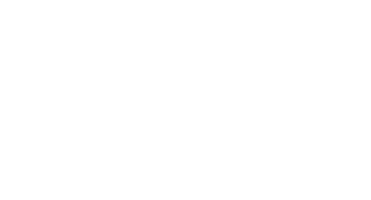 Green Awards Winner